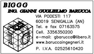 biglietto da visita_Gianni